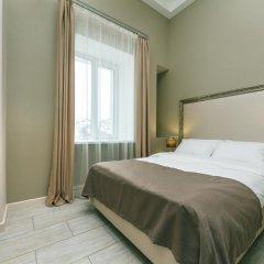 Гостиница Bogdan Hall DeLuxe Украина, Киев - отзывы, цены и фото номеров - забронировать гостиницу Bogdan Hall DeLuxe онлайн комната для гостей фото 12