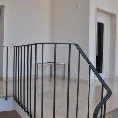 Отель B&B Vitalitè Лечче комната для гостей фото 5