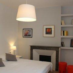 Отель Freed'home Toulouse Daurade Франция, Тулуза - отзывы, цены и фото номеров - забронировать отель Freed'home Toulouse Daurade онлайн комната для гостей фото 4