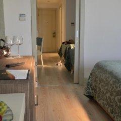 Port Side Resort Hotel в номере фото 2