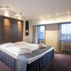 Отель Tallink Hotel Riga Латвия, Рига - 11 отзывов об отеле, цены и фото номеров - забронировать отель Tallink Hotel Riga онлайн комната для гостей