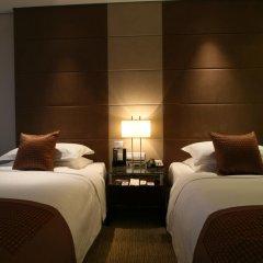 Liaoning International Hotel - Beijing комната для гостей фото 4