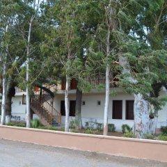 Отель Hayat Motel фото 4