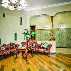 Шелфорт Отель спа фото 2