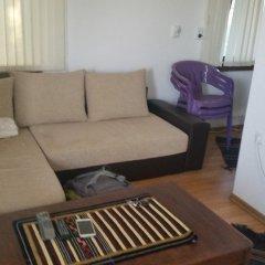 Отель Camping Neptun комната для гостей фото 4