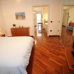 Отель B&B Due Passi dal Borgo Antico Апартаменты фото 28