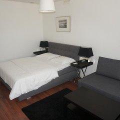 Hotel Aldoria 3* Апартаменты с различными типами кроватей