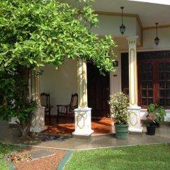 Отель Utopia Villas Хиккадува фото 5
