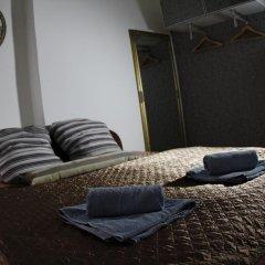 Отель Apartmán Lukas Чехия, Карловы Вары - отзывы, цены и фото номеров - забронировать отель Apartmán Lukas онлайн комната для гостей фото 2