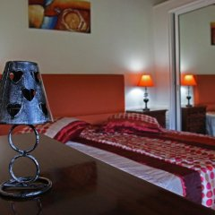 Отель Casa da Boa Vista комната для гостей фото 4