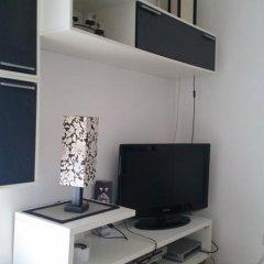 Апартаменты Center Apartment удобства в номере фото 2