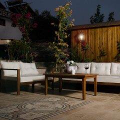 Livia Ephesus Турция, Сельчук - отзывы, цены и фото номеров - забронировать отель Livia Ephesus онлайн фото 2