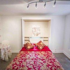 Апартаменты Notre Dame Apartments Париж помещение для мероприятий