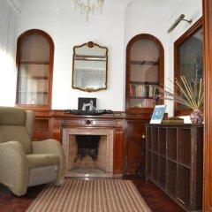 Отель Rua Suites интерьер отеля фото 3