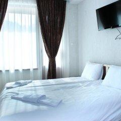 Family Hotel Aleks 2* Стандартный номер фото 5