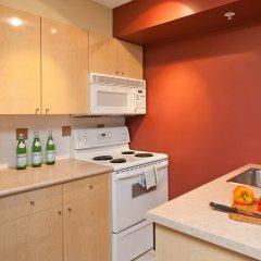 Отель Lord Stanley Suites On The Park Канада, Ванкувер - отзывы, цены и фото номеров - забронировать отель Lord Stanley Suites On The Park онлайн в номере