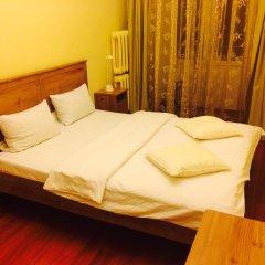 Апартаменты BOGO комната для гостей фото 4