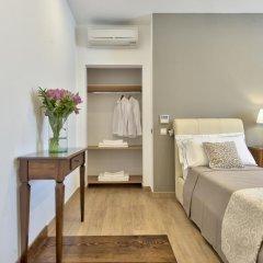 Отель Palazzo Violetta 3* Студия с различными типами кроватей фото 20
