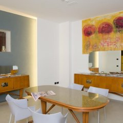 Отель San Giorgio Италия, Риччоне - отзывы, цены и фото номеров - забронировать отель San Giorgio онлайн в номере фото 2
