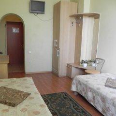 Отель Blaz Одесса удобства в номере фото 5