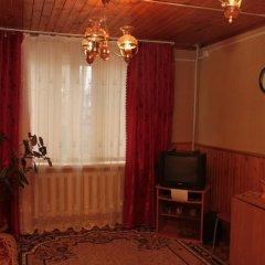 Отель Uyutny Dom dlya otdyha Нефтекамск удобства в номере