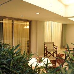 Brasil Suites Hotel & Apartments 4* Полулюкс с различными типами кроватей фото 5
