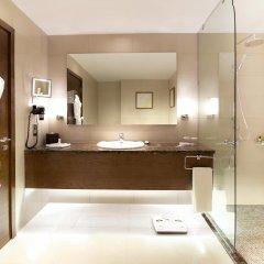Copthorne Hotel Baranan 4* Улучшенный номер с различными типами кроватей