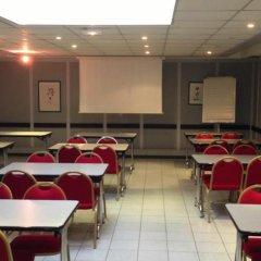 Отель Hôtel ibis Sarcelles фото 3