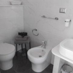 Отель Roger Vatican Dream ванная фото 2