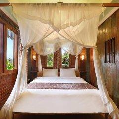 Отель Ti Amo Bali Resort спа фото 2