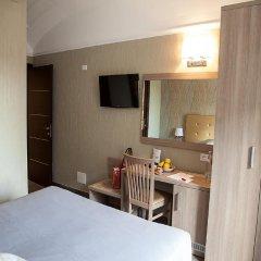 Отель La Suite di Domus Laurae Италия, Рим - отзывы, цены и фото номеров - забронировать отель La Suite di Domus Laurae онлайн удобства в номере