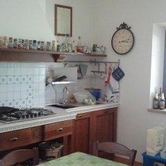 Отель Osimo Apartments Италия, Озимо - отзывы, цены и фото номеров - забронировать отель Osimo Apartments онлайн питание фото 2