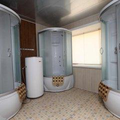 Хостел Сфера ванная фото 2
