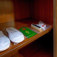 Отель Boutique Villa Mtiebi 4* Стандартный номер с различными типами кроватей фото 13