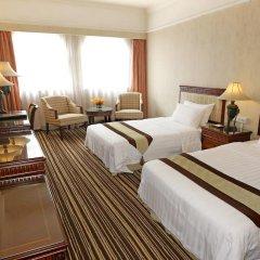 Grand Palace Hotel(Grand Hotel Management Group) 4* Стандартный номер с различными типами кроватей фото 3