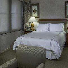 Отель The Manhattan Club США, Нью-Йорк - отзывы, цены и фото номеров - забронировать отель The Manhattan Club онлайн комната для гостей фото 8