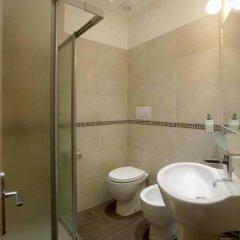 Отель La Residenza DellAngelo 3* Стандартный номер с двуспальной кроватью фото 30