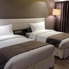 Inn Hotel Macau комната для гостей фото 3