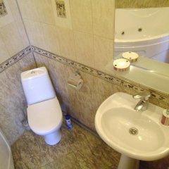 Капитал Отель на Московском Полулюкс фото 2