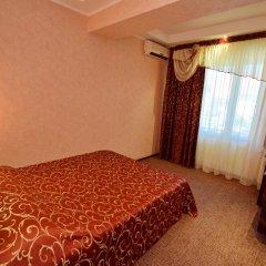 Гостиница Атриум комната для гостей фото 5