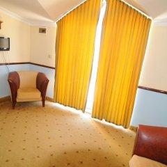 Han Palace Hotel Турция, Мармарис - отзывы, цены и фото номеров - забронировать отель Han Palace Hotel онлайн интерьер отеля фото 2