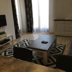 Отель Murano Apartaments комната для гостей фото 3