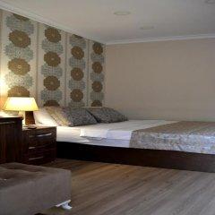 Stone Art Hotel комната для гостей фото 17