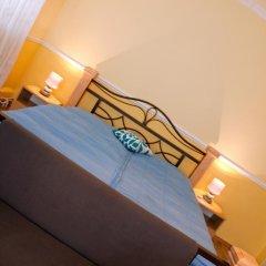Отель Pension Villa Maria удобства в номере