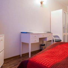 Отель Ecoland Boutique SPA 3* Стандартный номер с различными типами кроватей фото 12