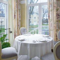 Парк-Отель Филипп Новосёлово помещение для мероприятий фото 2
