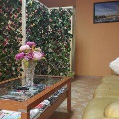 Hostel Belaya Dacha комната для гостей фото 5
