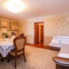 Парк-отель Парус 3* Улучшенный номер с различными типами кроватей фото 25