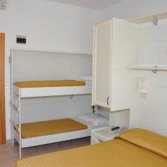 Hotel Plaza 3* Стандартный номер с различными типами кроватей фото 13