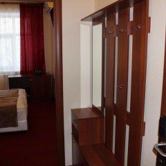 Мини-Отель Сенгилей удобства в номере фото 2